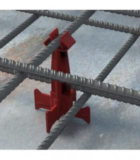 درب ضد سرقت سوداد مدل HL-078