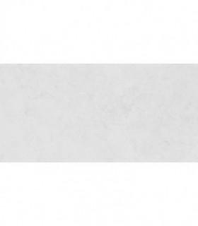 سینک فانتزی توکار 812/52 استیل البرز