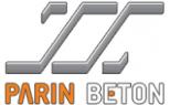 پرین بتن - ParinBeton