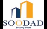 سوداد - Soodad